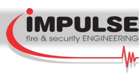 Impulse fire & security engineering